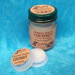 Herbal Balm Coconut SIAMY